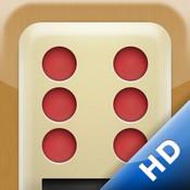 Domino Box HD