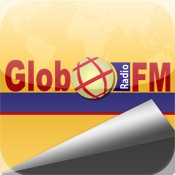 GloboRadioFM