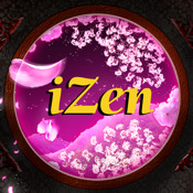 iZen for iPad