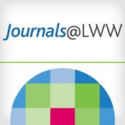 Journals@LWW