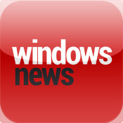 Windows News upx for windows