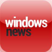 Windows News windows path