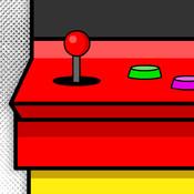 Arcade Addict