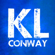Conway K-Life
