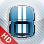 Nano Rally HD