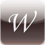 WordList Pro