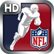 NFL Rivals: HD