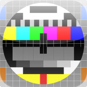 TV simulator rslogix simulator