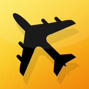 UK Flights HD