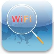WiFi Get Lite