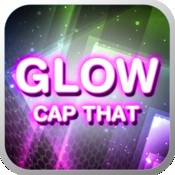 Glow Cap That pas edit