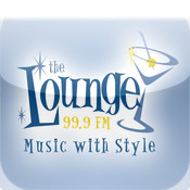 The Lounge-FM gravity lounge