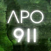 Apocalepsy 911
