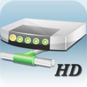 Net Master HD camedia master 2 0