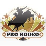 Pro Rodeo Fan