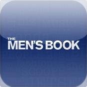 The Men`s Book