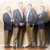 The Old Paths power paths dvd