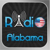 Alabama Radio from alabama