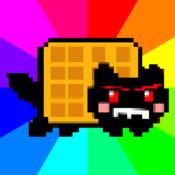 nyan cat [full]