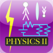 Physics II HD