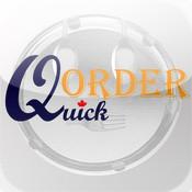 i-Quick Order