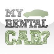 My Rental Car? dollar rental car locations