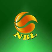 NBL 2011/2012 Live
