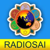 RadioSaiLive stream tv 4 7