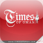 Times Of Oman