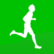Run Coach Pro