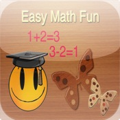 Easy Math Fun easy help