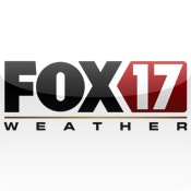 FOX 17 Weather