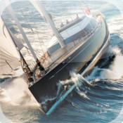 Luxury Boats nordic boats