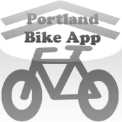 PortlandBike