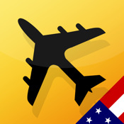 US Flights HD