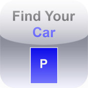 Find Your Car