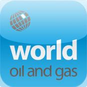 World Oil & Gas