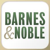 B&N Bookstore