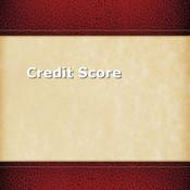 Fix My Credit