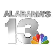Alabamas13.com