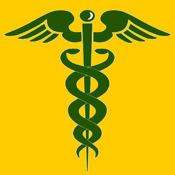 DoctorFinder
