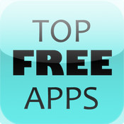 Top Free Apps top free