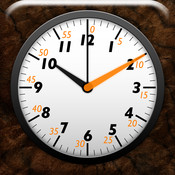 UTC Clock Pro