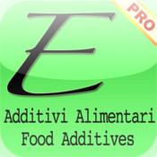 eAdditives Pro