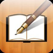 iBookcreator ibooks