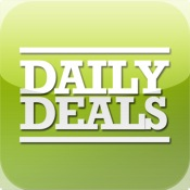 LivingSocial appoday free app deal day
