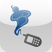 ReverseGenie cell lookup phone reverse