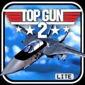 Top Gun 2 Lite