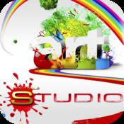 Art Studio HD