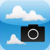 CloudWatcher cloud